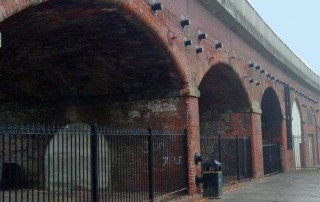 marsh-lane-viaduct2