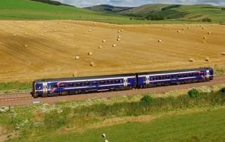 borders-railway