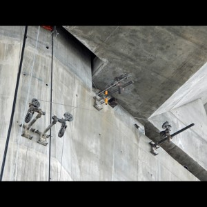 holemasters_wire-sawing-mersey-gateway